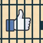 facebook like jail