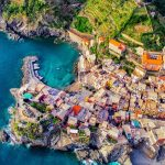 dronestagram  vernazza cinque terre italy by jcourtial exlarge