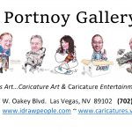Portnoy Gallery ADD